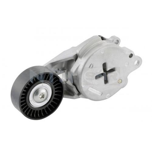 Τεντωτήρας TOYOTA YARIS 2006 - 2009 ( KL9 ) SNR GA369.15