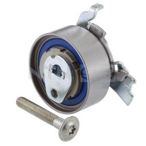 Τεντωτήρας OPEL CORSA 2000 - 2004 ( C ) SNR GT353.17