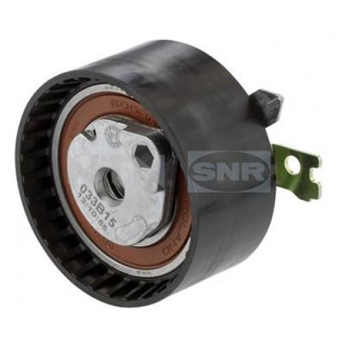 Τεντωτήρας RENAULT CLIO 2001 - 2005 SNR GT355.34