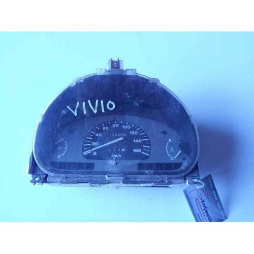 Κοντέρ SUBARU VIVIO 1992 - 1998 ( KK-KW ) XC473