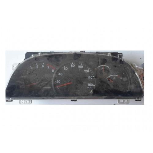 Κοντέρ SUZUKI GRAND VITARA 1999 - 2001 ( SQ ) XC423