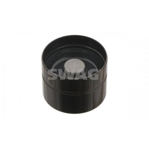 Ωστήριο/ωστική ράβδος/προστατευτικός σωλήνας VW NEW BEETLE 2005 - 2011 ( 9C1 ) SWAG 30 91 9800