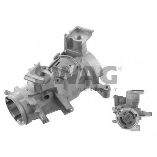 Διακόπτης Τιμονιού VW EOS 2006 - 2011 ( 1F7 ) 30936044