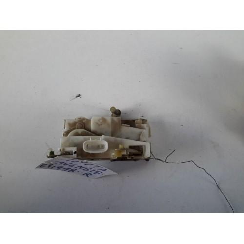 Κλειδαριά Πόρτας Ηλεκτρομαγνητική TOYOTA AVENSIS 1997 - 2000 ( T220 ) Εμπρός Δεξιά XC1309