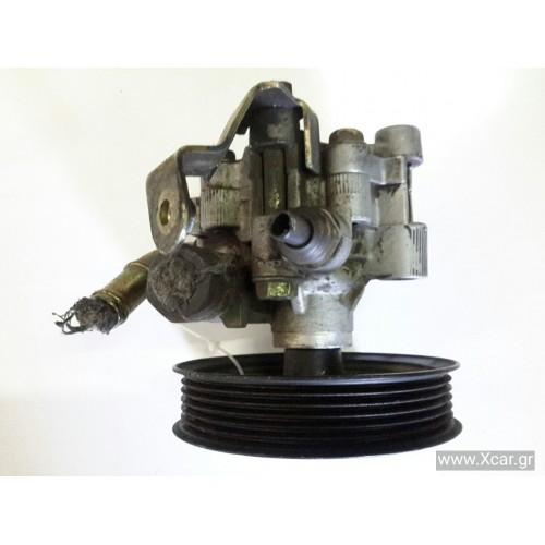 Κρεμαργιέρα & Αντλία Υδραυλικού Μηχανική TOYOTA CELICA 2002 - 2005 ( T230 ) XC7977