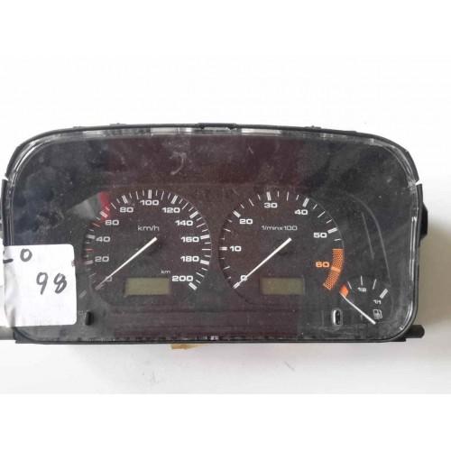 Κοντέρ VW POLO 1994 - 1999 ( 6N1 ) VOLKSWAGEN 6K9919033AK