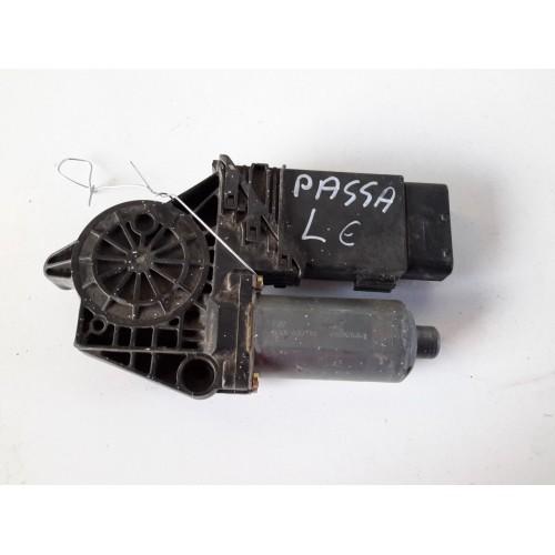 Μοτέρ Παραθύρου VW PASSAT 1997 - 2000 ( 3B2 ) VOLKSWAGEN Εμπρός Αριστερά XC2613