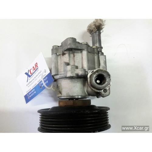 Αντλία Υδραυλικού Τιμονιού Μηχανική VW POLO 1999 - 2001 ( 6N2 ) VOLKSWAGEN XC7973