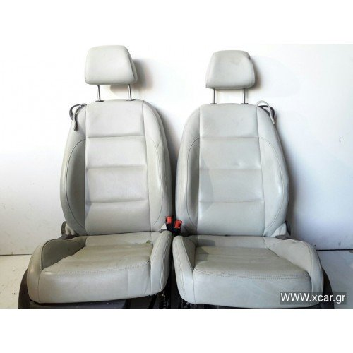 Καθίσματα Με Αερόσακο VW EOS 2006 - 2011 ( 1F7 ) VOLKSWAGEN XC45344