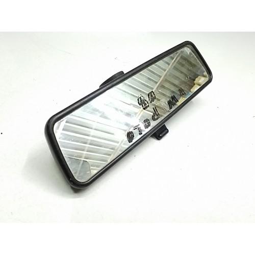 Καθρέπτης Εσωτερικός VW POLO 2005 - 2009 ( 9N3 ) VOLKSWAGEN XC115200