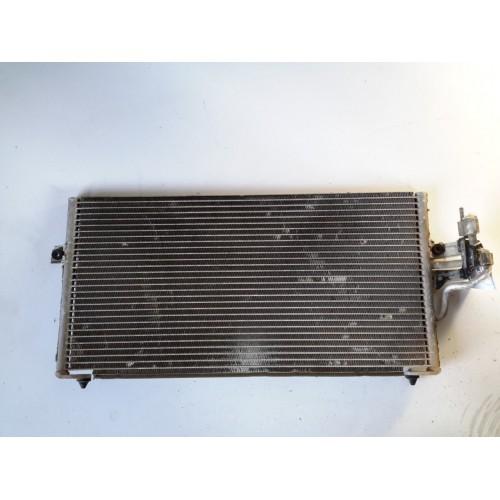 Ψυγεία A/C (Εξωτερικό) VOLVO V40 1995 - 2000 ( VW ) 4825941