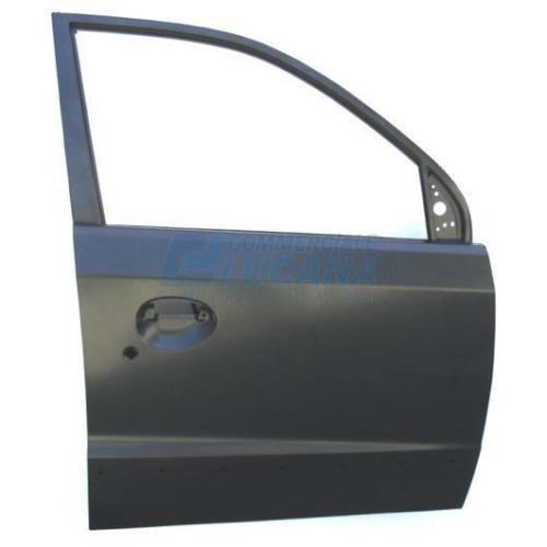 Πόρτα HYUNDAI ATOS PRIME 2003 - 2007 ( MX ) Εμπρός Δεξιά 032401431