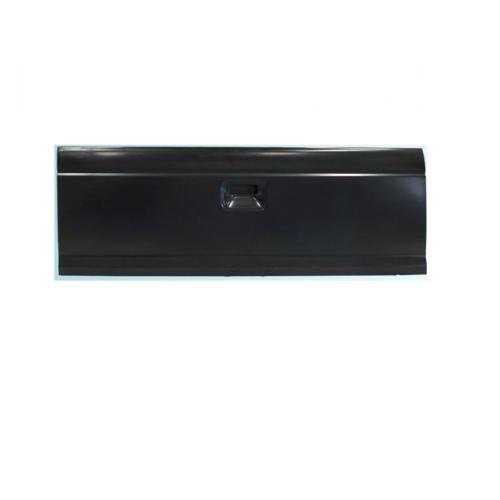 Πόρτα Καρότσας MAZDA B-Series 2006 - 2012 (CD) (BT50) 029501490