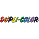 dupli color