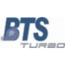 bts turbo