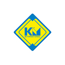km international