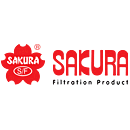 sakura automotive