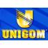 UNIGOM (14)