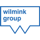 wilmink group