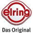 ELRING (4)