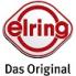 ELRING (5)