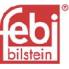 FEBI BILSTEIN (577)