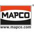 MAPCO (1)