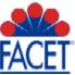 FACET (714)