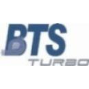 bts turbo