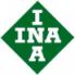INA (5012)