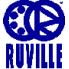 RUVILLE (540)