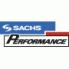 SACHS PERFORMANCE (1)