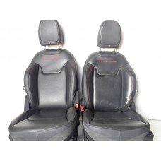 Καθίσματα Με Αερόσακο JEEP RENEGADE 2014 - 2018 XC84076