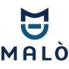 AKRON-MALÒ (43)