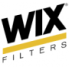 WIX FILTERS (915)