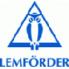 LEMFÖRDER (1303)