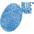 BLUE PRINT (1266)