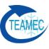 TEAMEC (1)