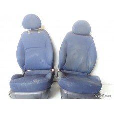 Καθίσματα Με Αερόσακο FIAT STILO 2001 - 2006 ( 192 ) XC72463