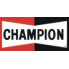 CHAMPION (233)