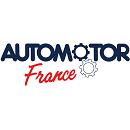 automotor france