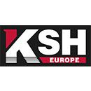 ksh-koshimo