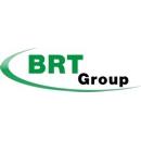 brt bearings