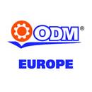 odm-multiparts