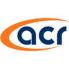 ACR (1)