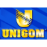 UNIGOM (899)