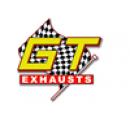 gt exhausts