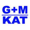 g+m kat