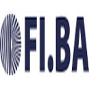 fi.ba
