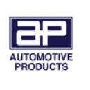 ap automotive prod.